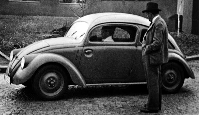 1937w30