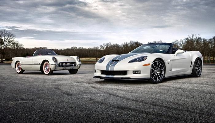 Corvette-celebra-60-años-con-una-edición-especial