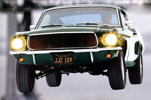 ford_mustang_i_11