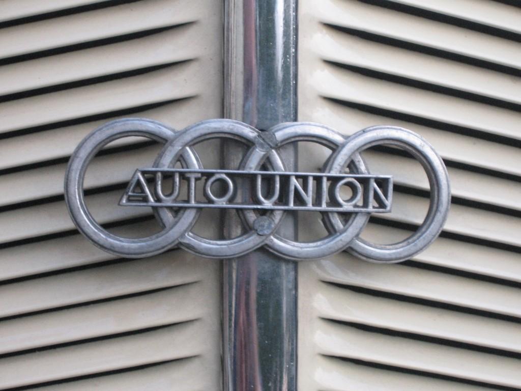 Audi utilizo esclavos para construir automóviles durante la 2º Guerra Mundial