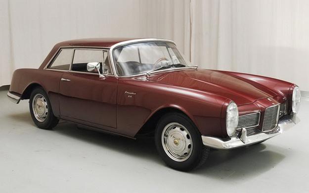 1962-Tuyo-Facel-Vega-Facellia-Coupe