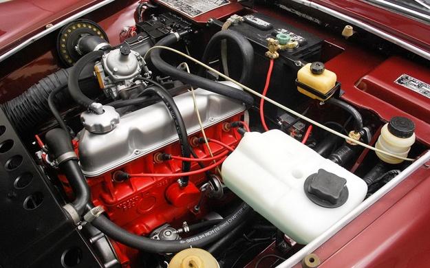 2-1962-Tuyo-Facel-Vega-Facellia-Coupe