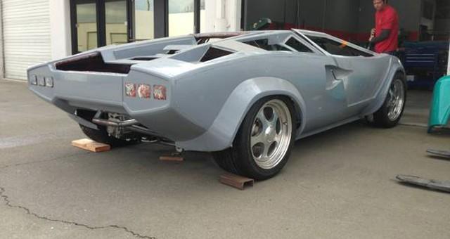 Lamborghini-Countach-Replica-Craigslist-Find-640x340